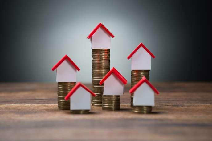 Les associations de consommateurs prônaient l'ouverture à la concurrence des assurances emprunteur pour faire baisser les prix et les marges des «bancassureurs».