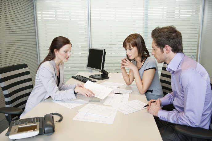 Vous ne pouvez pas résilier votre actuelle assurance emprunteur sans avoir signé un nouveau contrat.