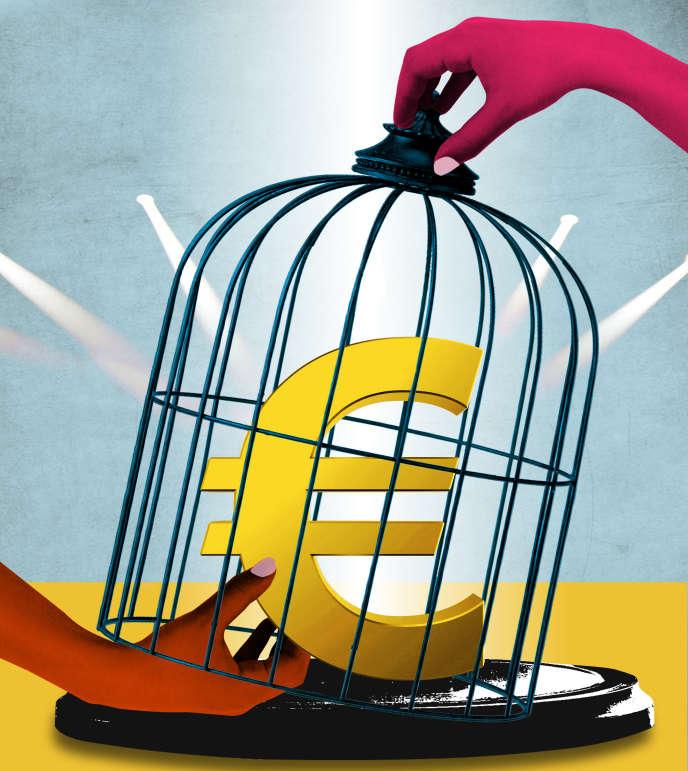 Les rendements des fonds en euros n'ont cessé de diminuer au fil du temps, pour atteindre 1,8 % en moyenne par an, soit environ 1,5 % après prélèvements sociaux, et avant d'éventuels impôts.