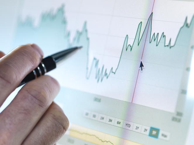Au lieu de choisir vous-même des fonds parmi les unités de compte disponibles dans votre assurance-vie, vous pouvez confier la gestion quotidienne de votre épargne à des experts.