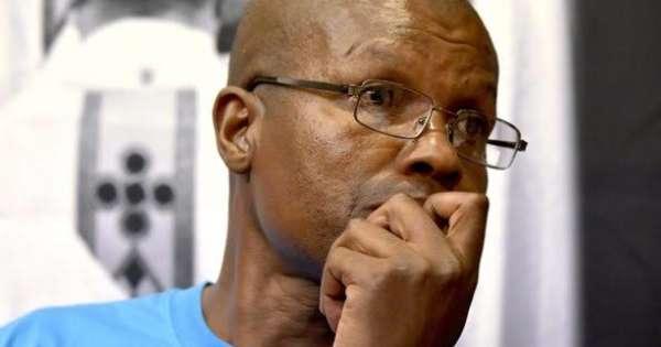 William, enfant des rues de Johannesburg «violé pendant cinq ans par un prêtre britannique»