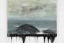 « Marine », œuvre extraite de la série « Hidrocarburos » (2014), de Minerva Cuevas.