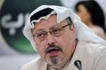 Le journaliste saoudien Jamal Khashoggi a disparu depuis le 2 octobre, après s'être rendu au consulat d'Arabie Saoudite.