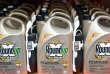 Lancée au printemps 2018 par le collectif des Faucheurs volontaires, la Campagne glyphosate vise à rechercher le taux de glyphosate dans les urines des citoyens et à l'issue, à porter plainte contre les fabricants et décideurs qui autorisent ce produit de Monsanto, filiale de Bayer.