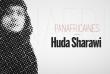 Huda Sharawi