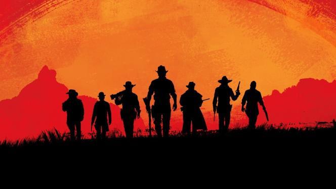 « Red Dead Redemption 2», la prochaine superproduction de Rockstar, a été« le jeu le plus dur à développer», estime son directeur créatif.