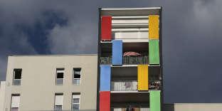 Emile Hagège, directeur de l'ARC : «Nous constatons une lente mais une certaine fragilisation patrimoniale des immeubles».