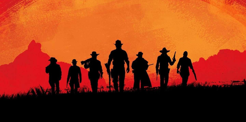 Rockstar Games: plongée dans le rythme infernal des créateurs de «GTA» et «Red Dead Redemption»