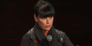 La directrice du Musée des beaux-arts de Montréal, Nathalie Bondil, a annoncé la mise en place au Québec de « prescriptions muséales » sur ordonnance.