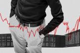 CumEx Files: comment des actionnaires utilisent la Bourse pour arnaquer le fisc