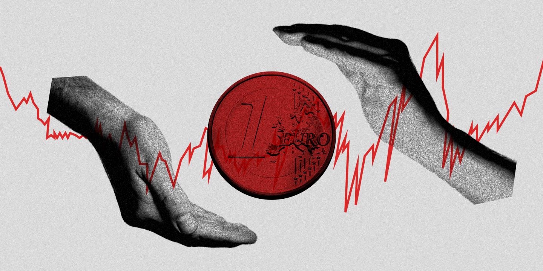« CumEx Files » : un casse fiscal à 140 milliards, des banques françaises dans le viseur