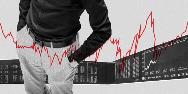 « CumEx », « CumCum »... derrières ces noms étranges, des montages financiers permettent aux actionnaires d'échapper aux taxes sur les dividendes. Explications en vidéo.