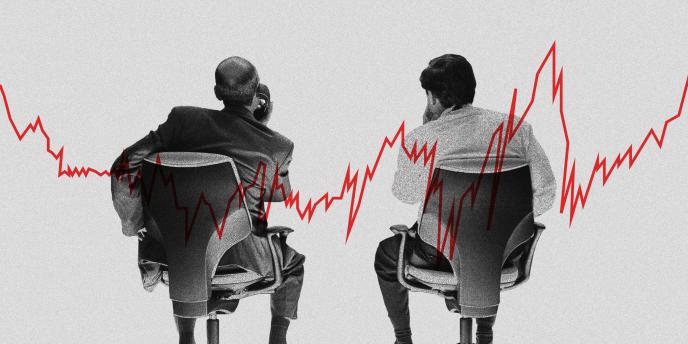 Les dividendes distribués l'an dernier par les quarante principales actions cotées à la Bourse de Paris, procuraient un rendement de 3,7%