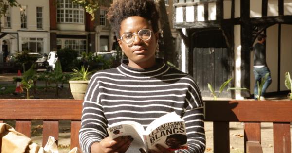 reni-eddo-lodge-l'écrivaine-qui-ne-parle-plus-de-racisme-avec-les-blancs