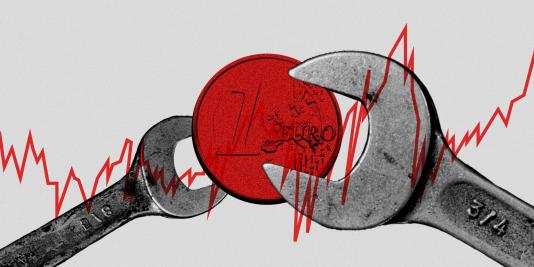 « CumCum », « CumEx » : le scandale des dividendes expliqué simplement