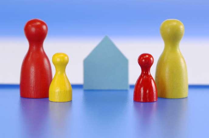 En principe, les sociétés civiles immobilières (SCI) peuvent bénéficier des dispositions protectrices des consommateurs.