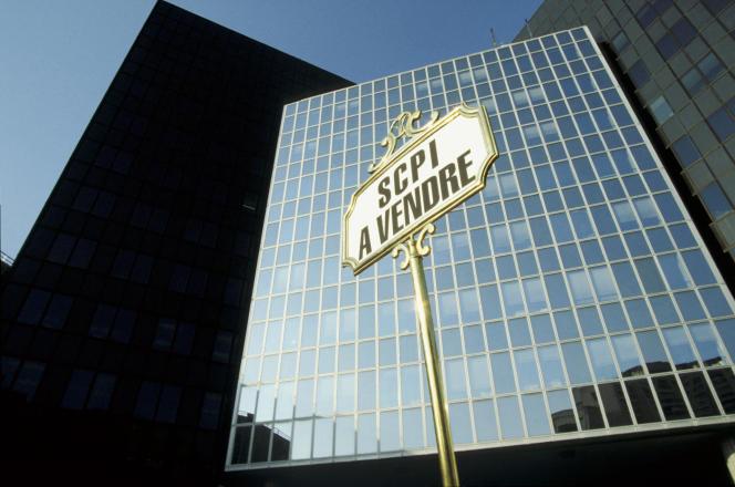 Accessibles à partir de quelques centaines d'euros, les SCPI demeurent pourtant mal connues.