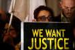Manifestation un an après l'assassinat de la journaliste maltaise Daphne Caruana Galizia, àLaVallette, le 16 octobre.