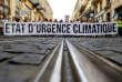 Manifestation contre le changement climatique, à Bordeaux, le 13 octobre 2018.