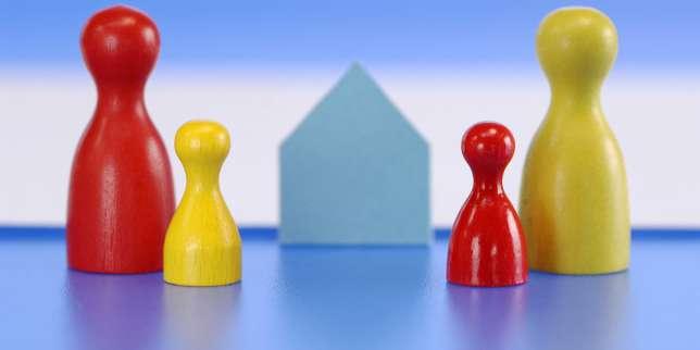 «une-société-civile-immobilière-ayant-pour-activité-la-location-d'immeuble-ne-peut-pas-bénéficier-des-dispositions-protectrices-des-consommateurs»