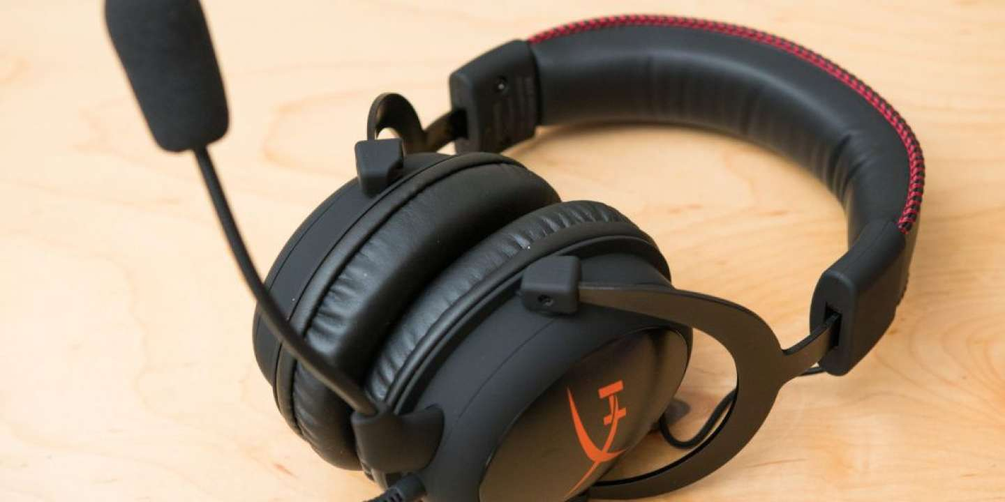 creative hs 800 fatal1ty gamer casque micro gaming filaire