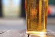 La bière menacée par les changements climatiques.