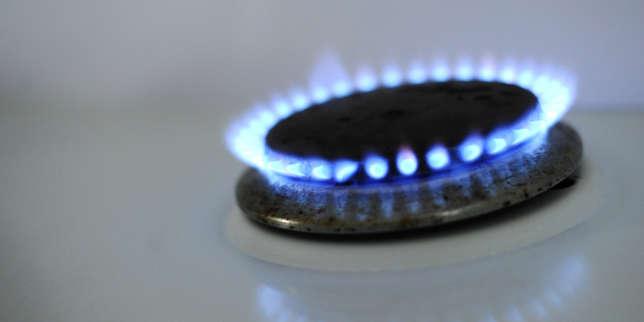 prix-du-gaz-nouvelle-hausse-de-plus-de-5%-des-tarifs-réglementés