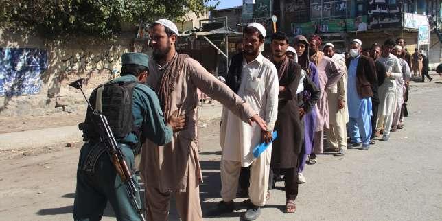 en-afghanistan-des-élections-législatives-chaotiques
