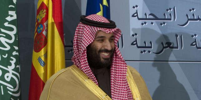 l'arabie-saoudite-dit-«ne-pas-savoir-où-se-trouve»-le-corps-de-jamal-khashoggi