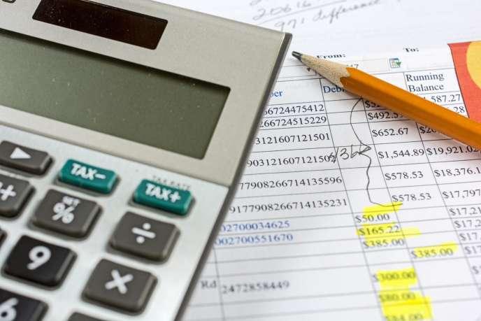 L'apport de cette norme doit permettre une meilleure transparence et une comparaison des informations financières.