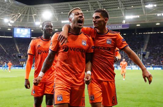 LIGUE DES CHAMPIONS UEFA 2018-2019//2020 - Page 5 24d5877_AI_SOCCER-CHAMPIONS-TSG-LYO-_1023_1A