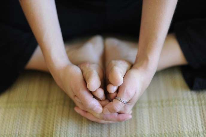 Demain, une prescription médicale pour la pratique du yoga ?