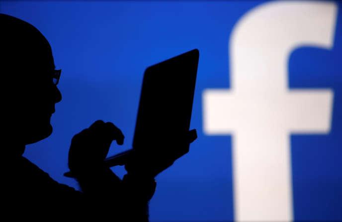 Avec plus de 2milliards d'utilisateurs actifs, Facebook est le réseau social le plus populaire de la planète.