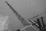 Le 30 octobre 1938, CBS diffuse « La Guerre des mondes », une pièce radiophonique tirée du célèbre roman de l'écrivain britannique H.G Wells.