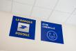 «Ils assignent La Banque postale Prévoyance et les Pompes funèbres Dauphinoises devant le tribunal d'instance de Bourgoin-Jallieu, en réparation de leurs préjudices matériel, mais aussi moral»