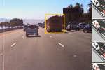 Une étude publiée le 25 octobre 2018 s'interroge sur les dilemmes moraux auxquels les voitures autonomes seront confrontées.