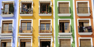 En moyenne, l'UNPI estime qu'un propriétaire consacre 2,3 mois de loyers à payer sa taxe foncière.