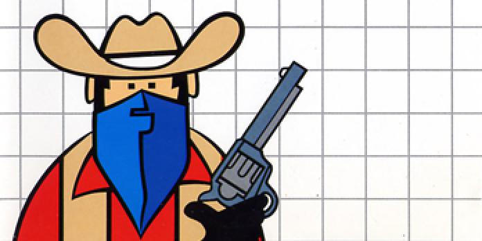 Les 10 meilleurs jeux vidéo de cow-boys (selon un classement infaillible)