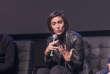 Le 26 octobre 2018, lors d'un débat du Monde Festival Montréal intitulé « Ethique et intelligence artificielle: quels enjeux?», la députée LRM Paula Forteza a développé l'idée d'un contrôle citoyen des données personnelles collectées sur Internet.