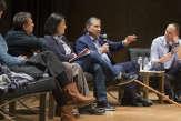 Visionnez l'intégralité des conférences du Monde Festival Montréal