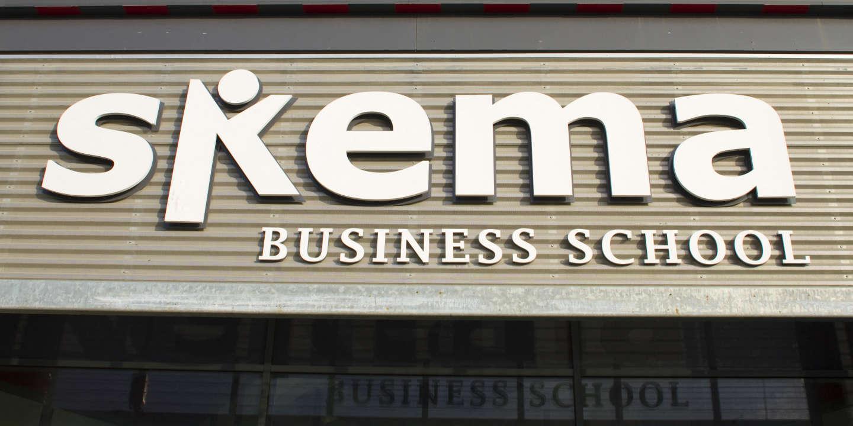 Les écoles de commerce soignent leur image de marque