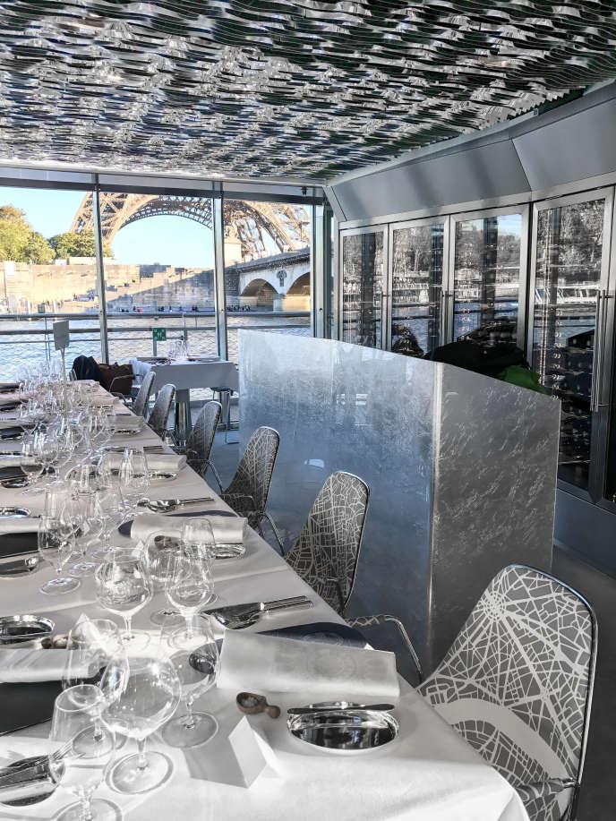 restaurants datant de Karachi activités de rencontres à Hong Kong