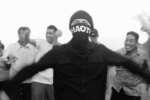 Un groupe de rap défie la junte militaire en Thaïlande au pouvoir depuis un coup d'Etat en 2014.