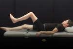 Trois patients paralysés ont en partie retrouvé l'usage de leurs jambes, selon une étude publiée jeudi 1er novembre dans la revue « Nature ».