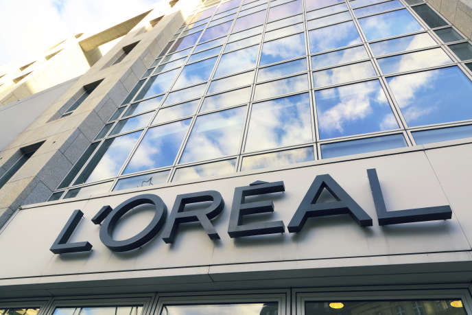 Entre janvier 2015 et décembre 2017, quelque 63 entreprises ont été investies par le fonds. Parmi elles de grandes entreprises comme L'Oréal, Dassault Systèmes ou Cap Gemini.