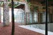 L'unité psychiatrique Caritas, à Melle, par le cabinet DVVT, Lion d'argent à la Biennale d'architecture de Venise.
