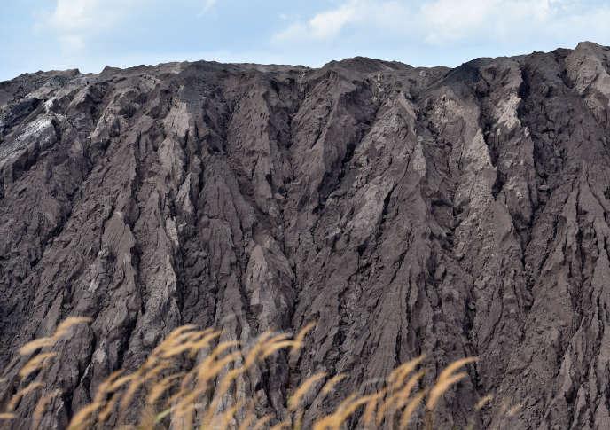 EPH a racheté àVattenfall la mine a ciel ouvert de Welzow située dans l'est de l'Allemagne.