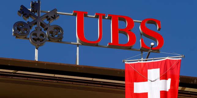 evasion-fiscale-une-amende-de-37-milliards-d'euros-requise-contre-ubs-un-montant-inédit-en-france