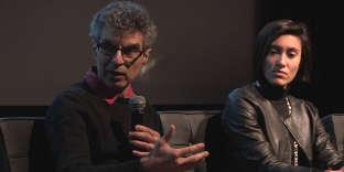 Le 26 octobre 2018 lors d'un débat du Monde Festival Montréal intitulé «Ethique et intelligence artificielle : quels enjeux ?», le spécialiste de l'intelligence artificielle Yoshua Bengio a donné des pistes pour réguler ces technologies amenées à devenir omniprésentes dans nos vies.
