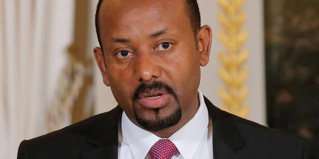 ethiopie-erythrée-la-fin-de-cinquante-ans-de-conflits